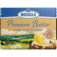 Premium maslac 82% m.m.
