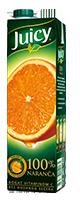 Sok 100% naranča